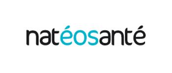 nateosante logo